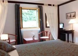 ホテル ボン アンコントル 写真