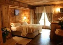 Hotel Svizzero 写真