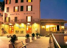 ジオット ホテル&スパ