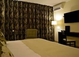 ニュー ブルックフィールズ ホテル 写真