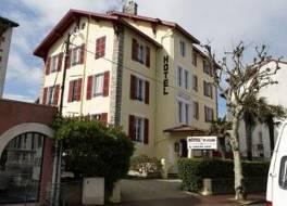 ホテル サン ジュリアン