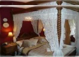 Rosebud Cottage Guest House 写真