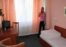Hotel Baronka 写真