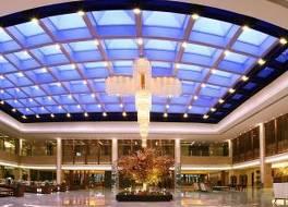 グイリン グランド リンク ホテル 写真