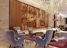 メトロポル パレス ア ラグジュアリー コレクション ホテル ベオグラード 写真