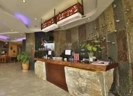 グイリン クリスタル ブティック ホテル 写真