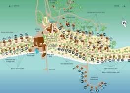 星野リゾート キアオラ ランギロア 写真