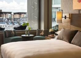 ルネサンス ジョホール バール ホテル 写真