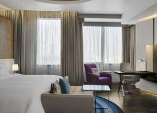 ザ ウェスティン ドーハ ホテル&スパ 写真
