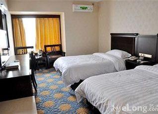 Jinsangzi Hotel - Guilin 写真