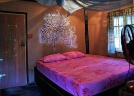 シー ガーデン リゾート ハード チャオ パオ 写真