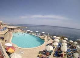 The Preluna Hotel 写真