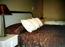 Motel de la Mer 写真