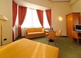 Hotel Estense 写真