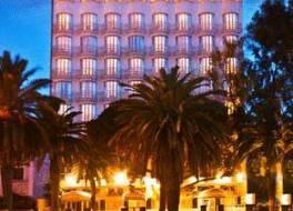 ホテル ラ メゾン ブランシェ 写真