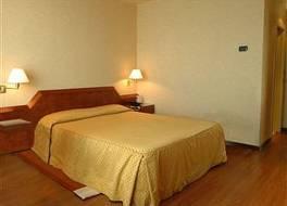 グランドホテル サンマリノ 写真