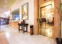 Hotel Eden Airport 写真