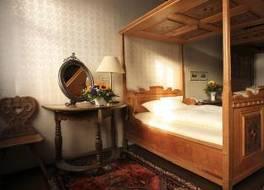 アイゼンフット ホテル 写真