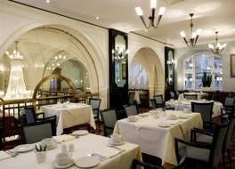 アール ヌーボー パレス ホテル 写真