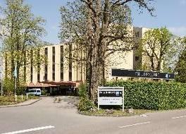 シェラトン アエロゴルフ ホテル