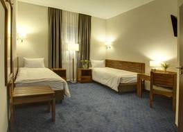 Hotel Piast Wroclaw Centrum 写真