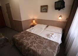 ホテル アネッテ 写真