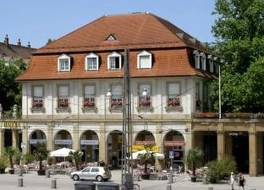 Lowe am Tiergarten Hotel*Cafe-Restaurant*Bar 写真