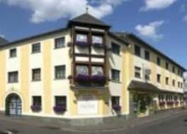 Hotel Trapp GmbH- Superior 写真