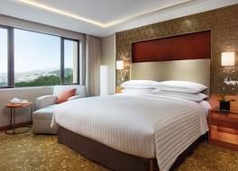 China Hotel - A Marriott Hotel 写真
