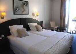 Le Grand Hotel 写真
