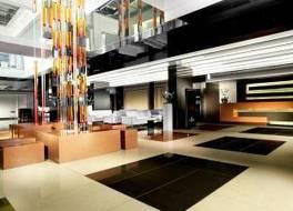 グランディオール ホテル 写真