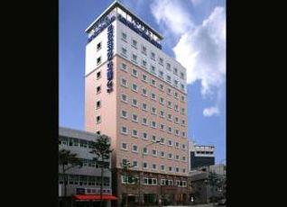 Toyoko Inn Seoul Dongdaemun I 写真
