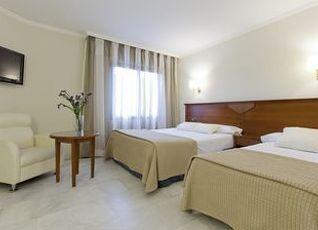ホテル アリサレス 写真