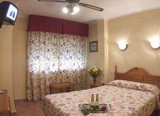 ホテル ゼウス 写真