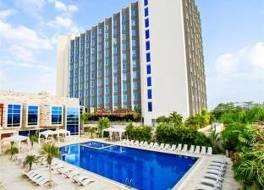 インターコンチネンタル マラカイボ ホテル