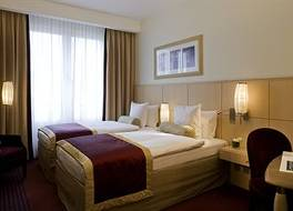 ホテル モンディアル アム ドム ケルン Mギャラリー 写真