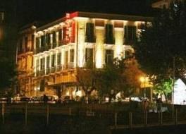 Orestias Kastorias