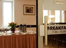 Kolonna Hotel Brigita 写真