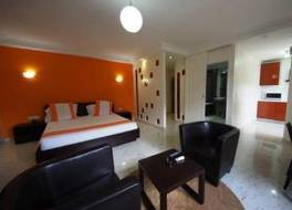 Le Ndiambour Hotel et Residence 写真