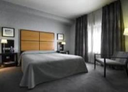 ホテル マシア リアル デ ラ アルハンブラ 写真