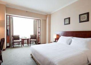 ローズデール ホテル 写真