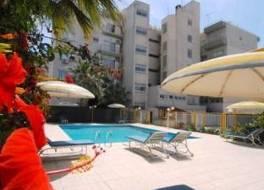Sunflower Hotel Apartments 写真