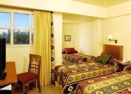 トレメン ミラドール デル ラゴ ホテル 写真