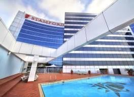 スタンフォード プラザ シドニー エアポート ホテル&カンファレンス センター 写真