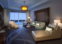 アナンタラ イースタン マングローブ ホテル&スパ 写真