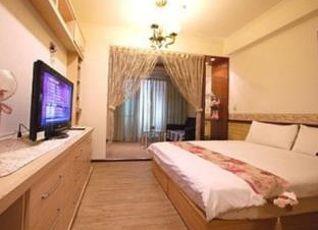 イーチ ファミリー サービス アパートメント 写真