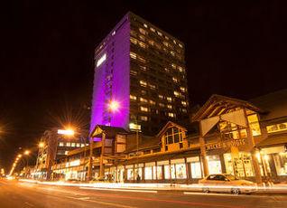 アヴァ二 ウィントフック ホテル&カジノ 写真