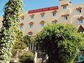 アムラ パレス インターナショナル ホテル