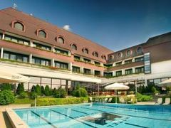 ホテル ソプロン