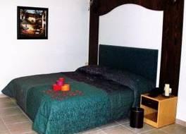 Canari de Byblos Hotel
